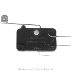 All Points 42-1659 Switches