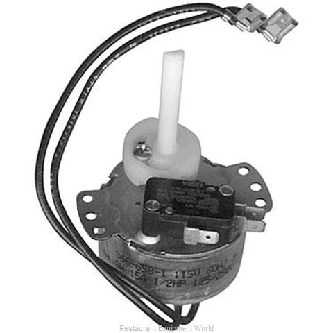 All Points 42-1669 Electrical Parts
