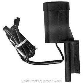 All Points 42-1670 Electrical Parts