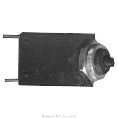 All Points 42-1674 Electrical Parts