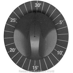 All Points 42-1694 Timer, Manual