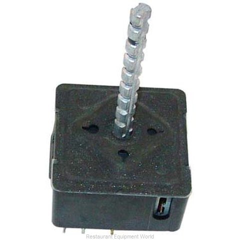All Points 42-1735 Electrical Parts