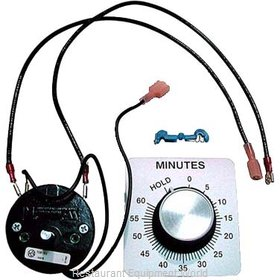 All Points 42-1736 Timer, Electronic