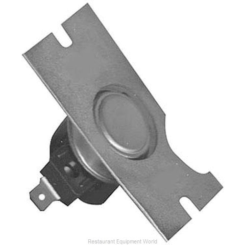 All Points 42-1758 Electrical Parts