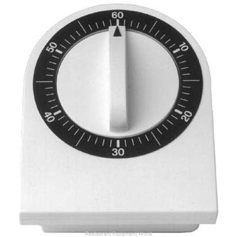 All Points 42-1779 Timer, Manual