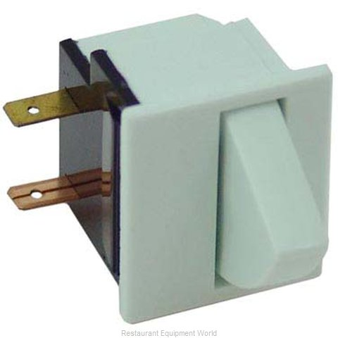 All Points 42-1783 Switches