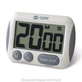 All Points 42-1821 Timer, Manual
