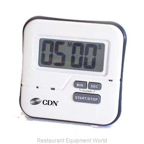 All Points 42-1823 Timer, Electronic