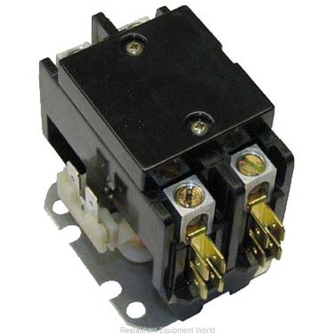 All Points 44-1079 Electrical Contactor