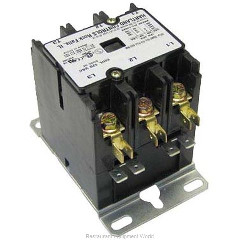 All Points 44-1100 Electrical Contactor