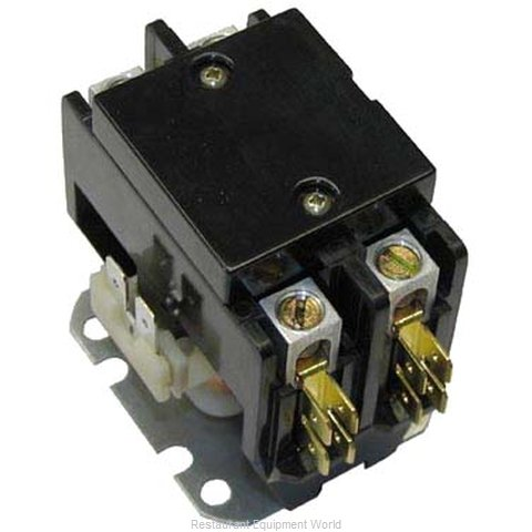 All Points 44-1107 Electrical Contactor