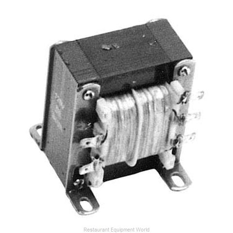 All Points 44-1116 Electrical Parts