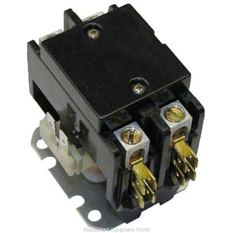 All Points 44-1131 Electrical Contactor