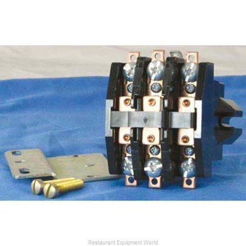 All Points 44-1156 Contactor