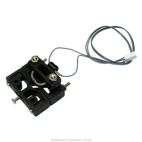 All Points 44-1289 Coffee Machine, Parts & Accessories