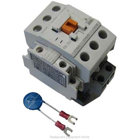 All Points 44-1343 Electrical Contactor