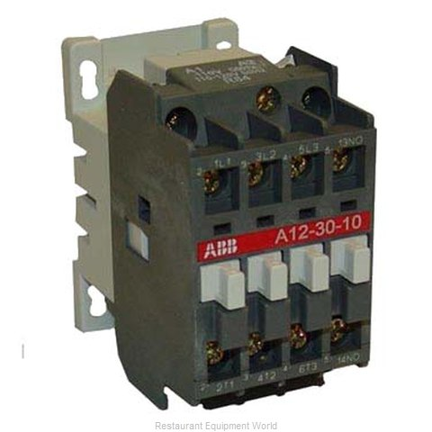 All Points 44-1406 Electrical Contactor