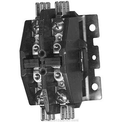 All Points 44-1408 Contactor