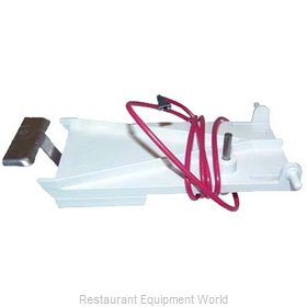All Points 44-1493 Electrical Parts