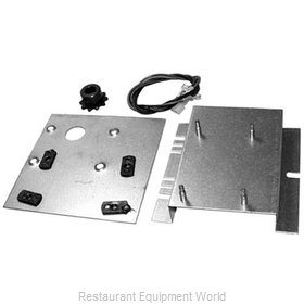 All Points 44-1517 Range Oven Parts