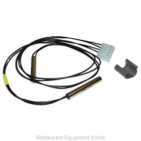 All Points 44-1519 Electrical Parts