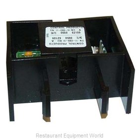 All Points 44-1520 Electrical Parts