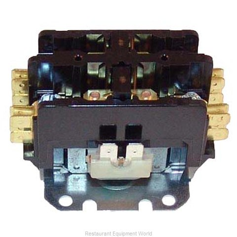All Points 44-1549 Electrical Contactor