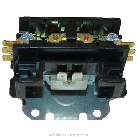 All Points 44-1555 Electrical Contactor
