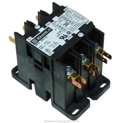 All Points 44-1557 Electrical Contactor