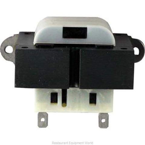 All Points 44-1565 Broiler Parts