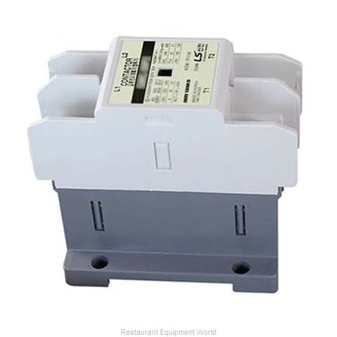 All Points 44-1584 Electrical Contactor