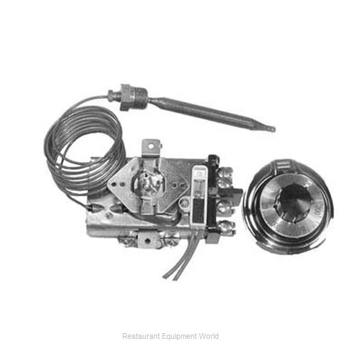All Points 46-1006 Thermostats