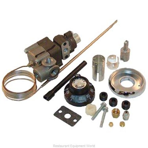 All Points 46-1027 Thermostats