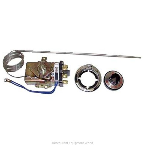 All Points 46-1029 Thermostats