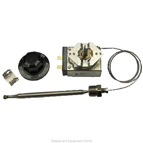 All Points 46-1094 Thermostats