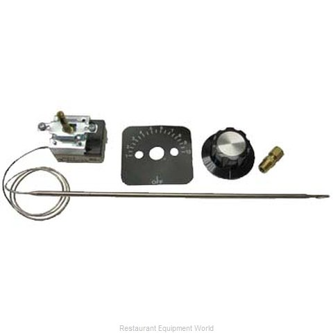 All Points 46-1143 Thermostats
