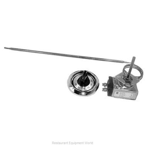 All Points 46-1167 Thermostatic controls