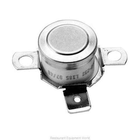 All Points 46-1224 Thermostats