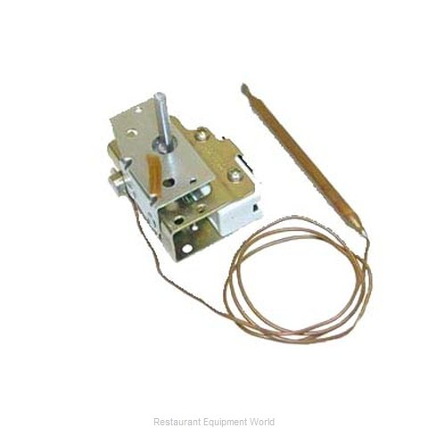 All Points 46-1290 Thermostats