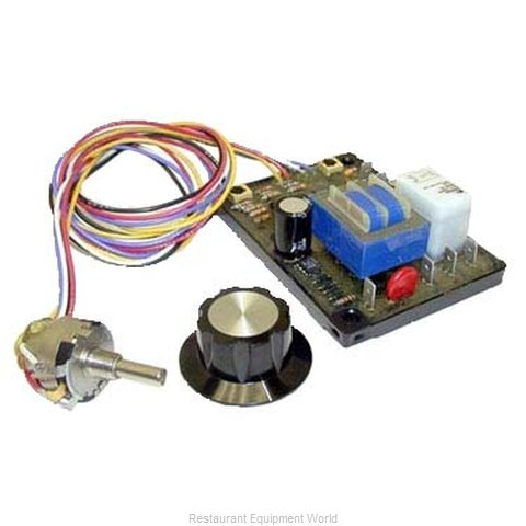 All Points 46-1292 Thermostats