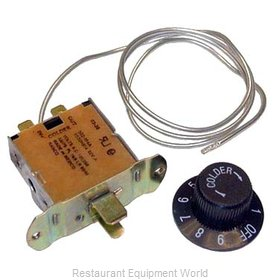All Points 46-1311 Refrigeration Mechanical Components