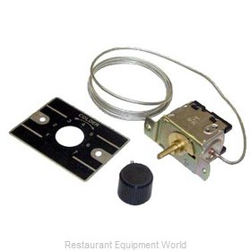 All Points 46-1314 Refrigeration Mechanical Components