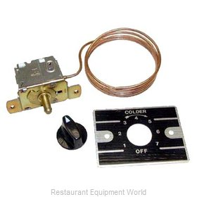 All Points 46-1316 Refrigeration Mechanical Components