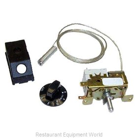All Points 46-1318 Refrigeration Mechanical Components