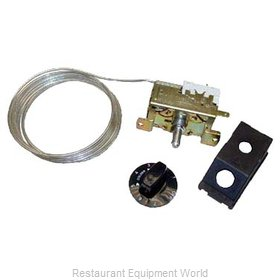 All Points 46-1319 Refrigeration Mechanical Components