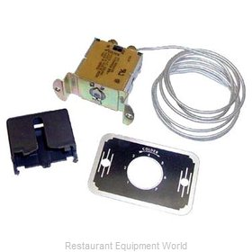 All Points 46-1320 Refrigeration Mechanical Components