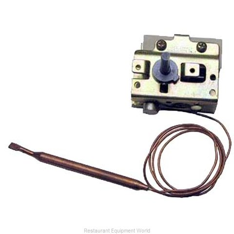 All Points 46-1365 Thermostats