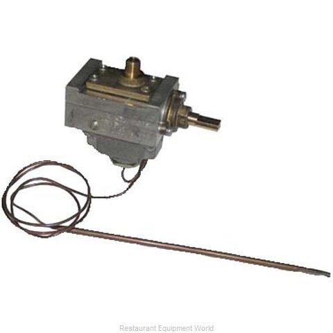 All Points 46-1397 Thermostats