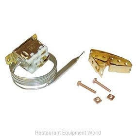 All Points 46-1411 Thermostats