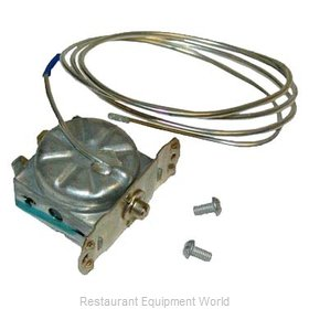 All Points 46-1467 Refrigeration Mechanical Components